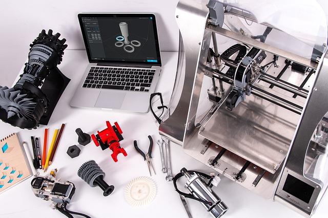 3D Printer Auckland