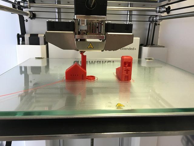 printer-technology